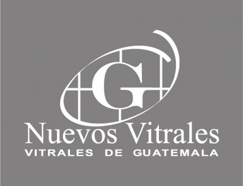 SGO Nuevos Vitrales