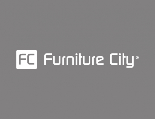 Furniture City